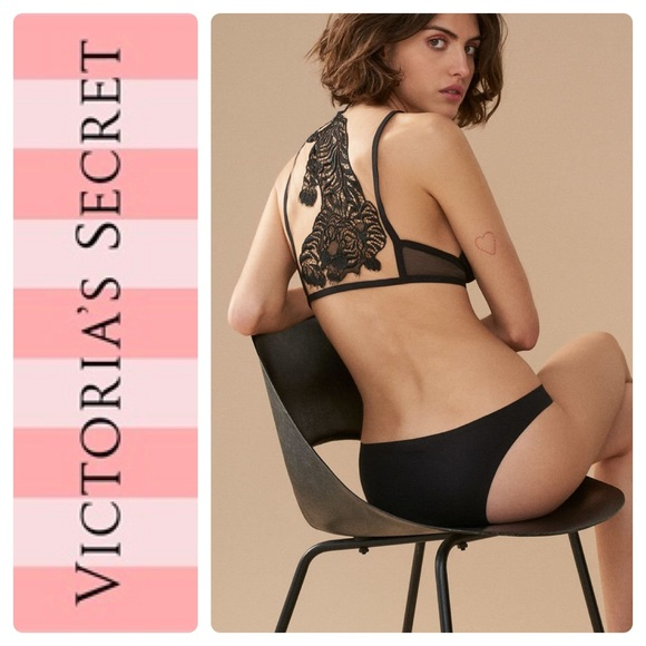 046697b0a44cc M 5c6f9250819e9034efef27be. Other Intimates   Sleepwears you may like. Victoria s  Secret SO OBSESSED Bra front close 32C